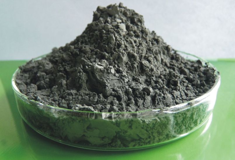 Lithium Nickel Cobalt Manganate